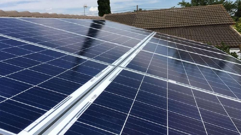 Instalación-energia-fotovoltaica-precio-presupuesto-placas-solares-precios-gratis