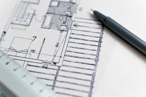 proyecto y reforma integral de vivienda precios