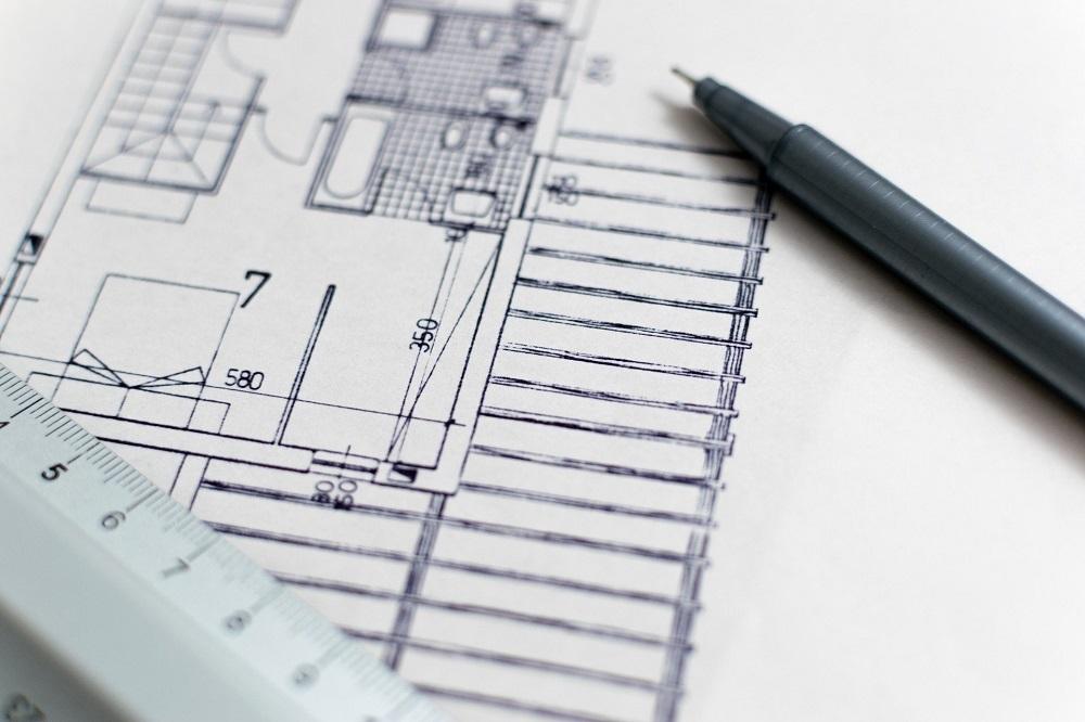 proyecto y reforma integral de vivienda