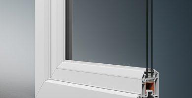 Instalar carpintería PVC en obra nueva presupuestos precios gratis