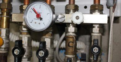 presupuestos en san sebastian precioinstalar calefacción de gas precio