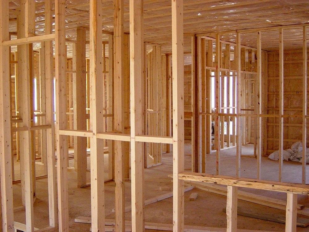 casas prefabricadas precio presupuestos gratis