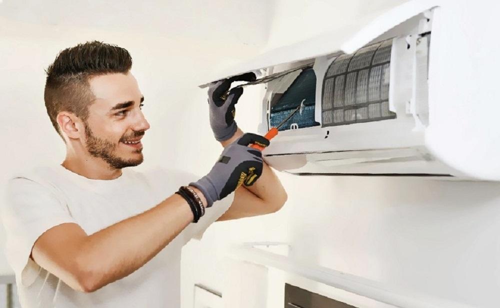 instalar-aire-acondicionado-presupuesto-gratis