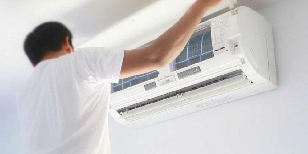 instalar aire acondicionado precio presupuesto