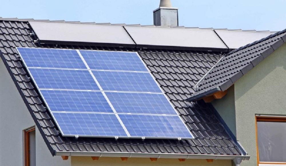 instalar placas solares precios presupuestos gratis