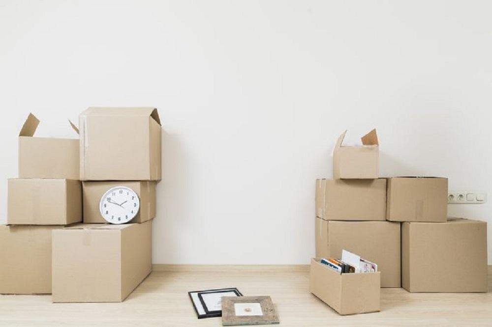 mudanza de viviendas casa precios gratis presupuesto