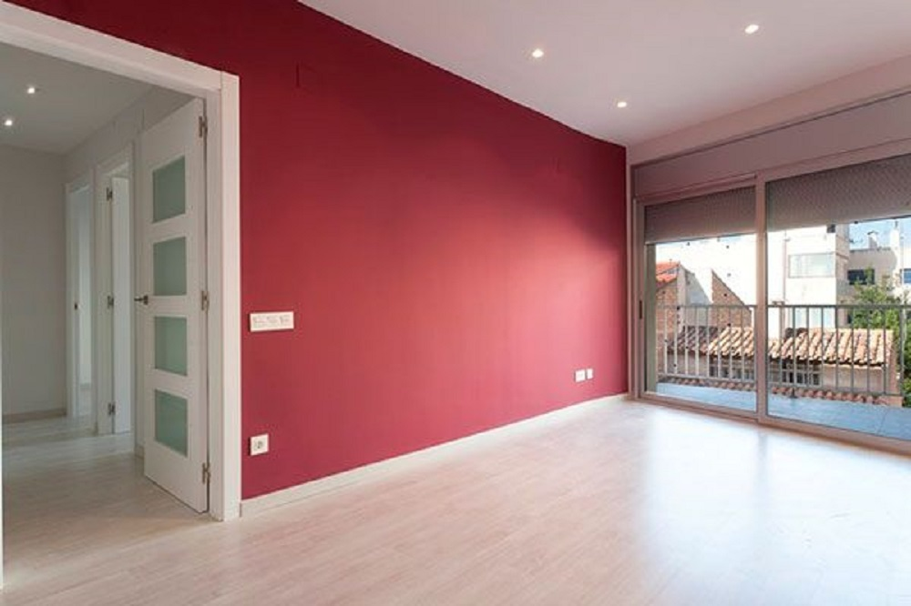 pintar-interior-de-la-vivienda-precios