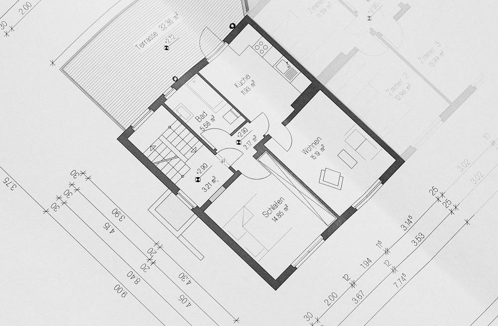proyecto de nueva construccion vivienda casa precio presupuesto gratis