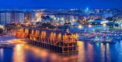 presupuesto en Almeria precios reformas gratis