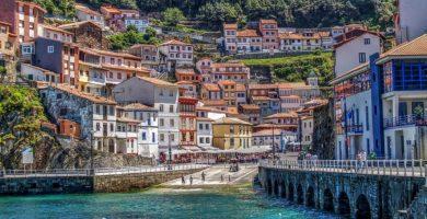 Presupuesto en Asturias precio de reformas gratis