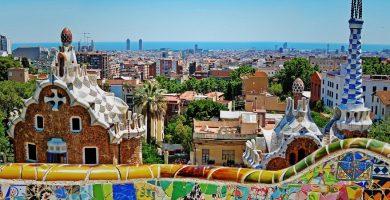 presupuesto en barcelona precio gratis para tu reforma pintura fontanero pressupost