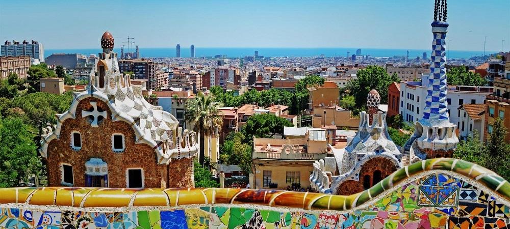 reformas Barcelona gratis pide precio de reforma pintura mudanza