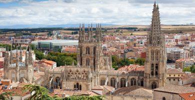 Presupuesto-en-burgos-catedral-precios-reformas-gratis-online