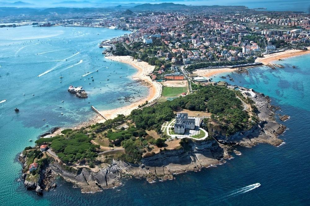 presupuesto en Cantabria precios reformas gratis