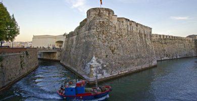 presupuesto en Ceuta precio de reformas pintores arquitectos