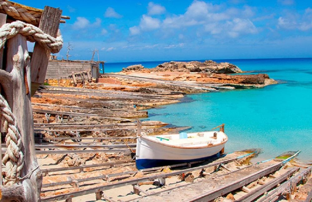 Presupuesto en Formentera precio para construir tu casa reforma de baño cocinas