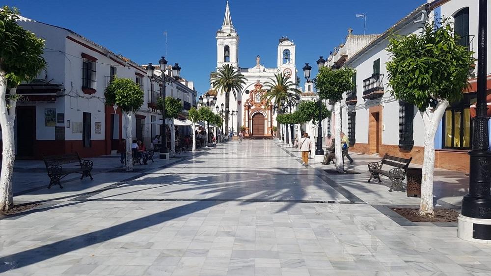 presupuesto en Huelva precio de reforma gratis