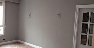 Pintores-Valencia-cuanto-cuesta-interior-de-la-vivienda-precios-gratis-presupuesto