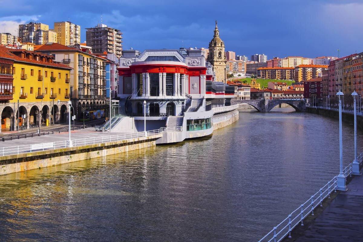 presupuestos en el gran Bilbao reformas pintores fontaneros cerrajeros