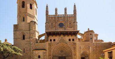 Presupuesto en Huesca precios profesionales gratis