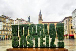 presupuesto en Vitoria Gasteiz precios reformas pintores mudanzas gratis