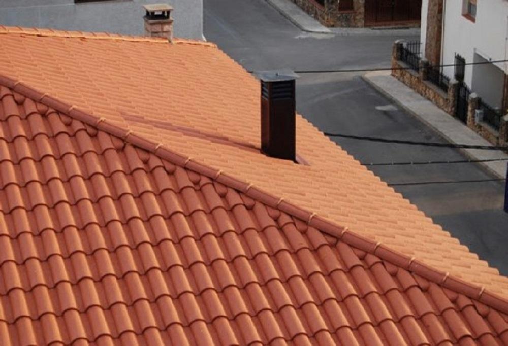 presupuesto tejados en bilbao