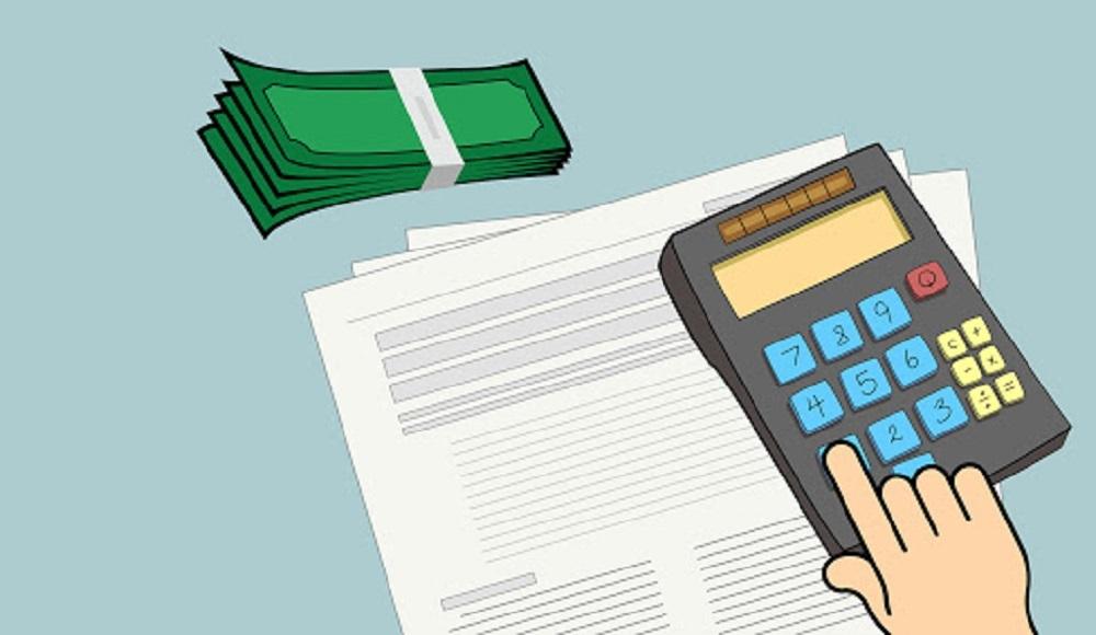 los presupuestos mas habituales solicitar