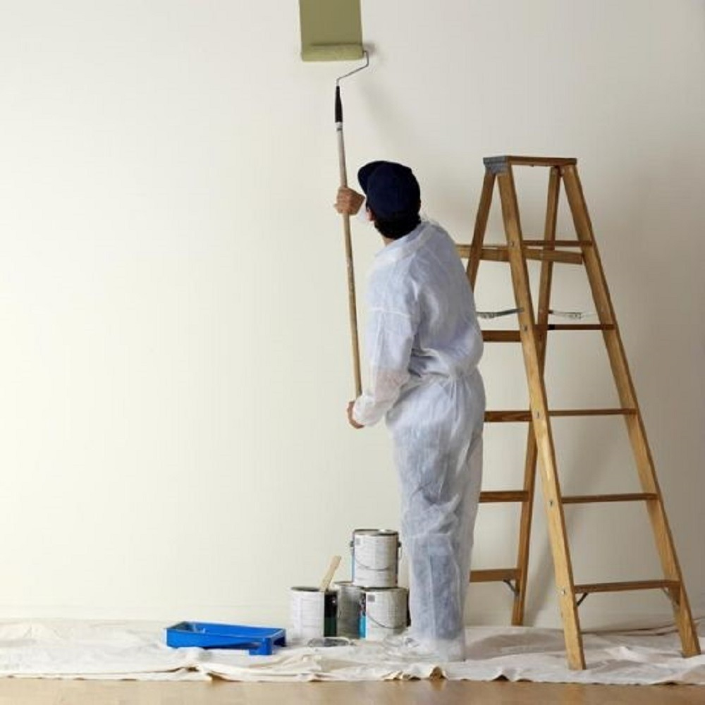 Pintores Logroño