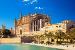 Presupuestos en Mallorca