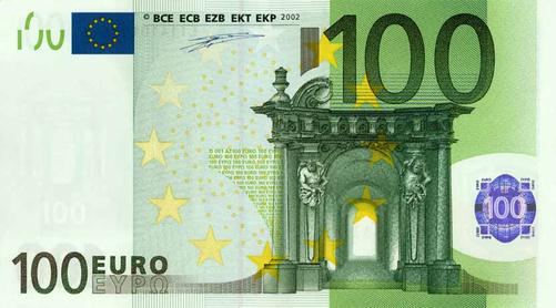 sorteo 100 euros gratis