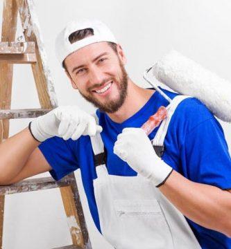 Pintores Bilbao ¿Cuánto cuesta pintar?