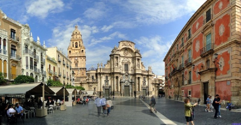Presupuestos en Murcia-precios-reformas