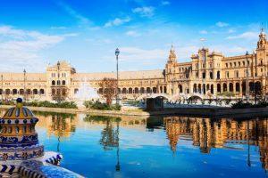 Presupuestos-en-Sevilla-precios-gratis-reformas-