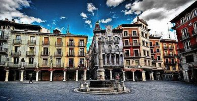 Presupuestos en Teruel gratis reformas