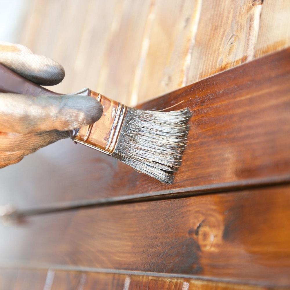 Barnizados, pintura, suelos y pavimentos pintores Madrid.
