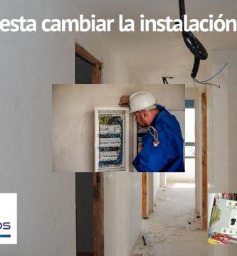 ¿Cuánto-cuesta-la-instalación-eléctrica?