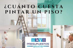 Cuánto-cuesta-pintar-un-piso