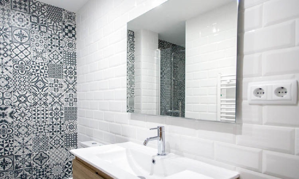 ¿Cuánto cuesta reformar un baño?