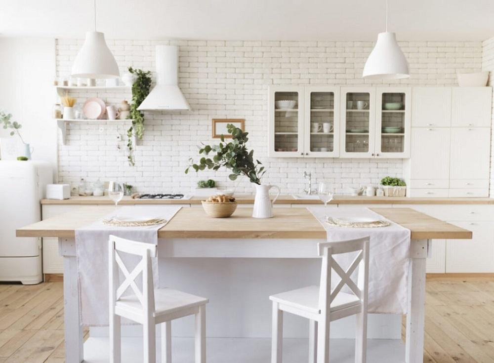 reforma tu casa al mejor preico