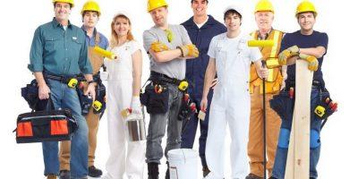 servicioes-Encuentra-tu-profesional-presupuesto-gratis-reformas