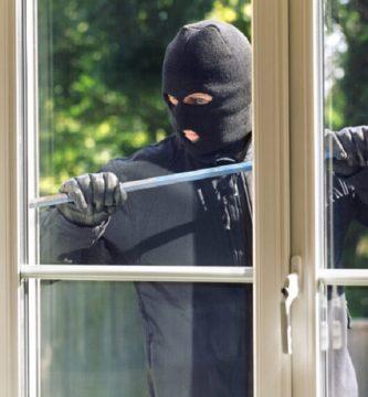 ¿Cuánto cuesta la seguridad en tu vivienda?