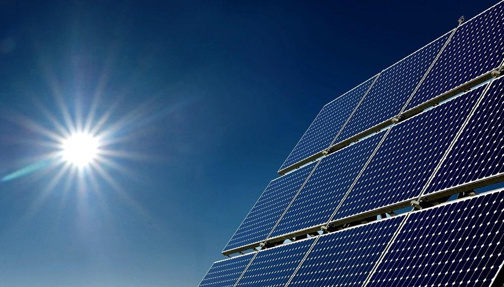¿Cuánto cuesta una instalación de energía solar?