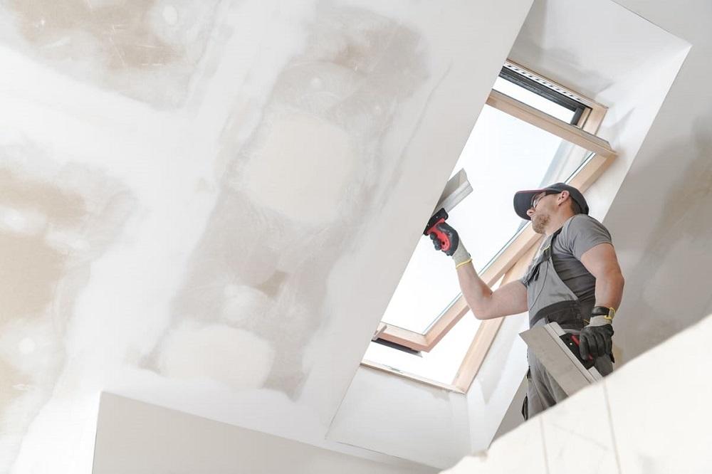 cuanto cuesta pintar o reformar un piso