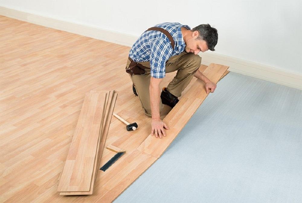 como-colocar-suelo-laminado
