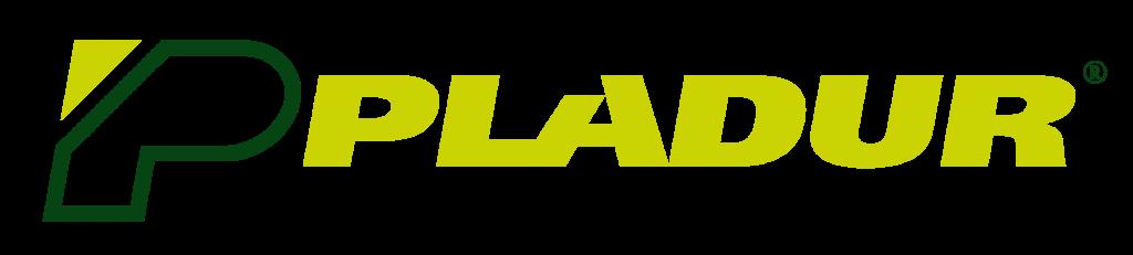 logo-marca-pladur-precio-tabiques