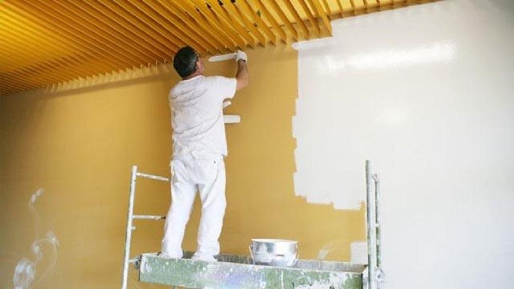 que-pintura-elegir-para-pintar-piso