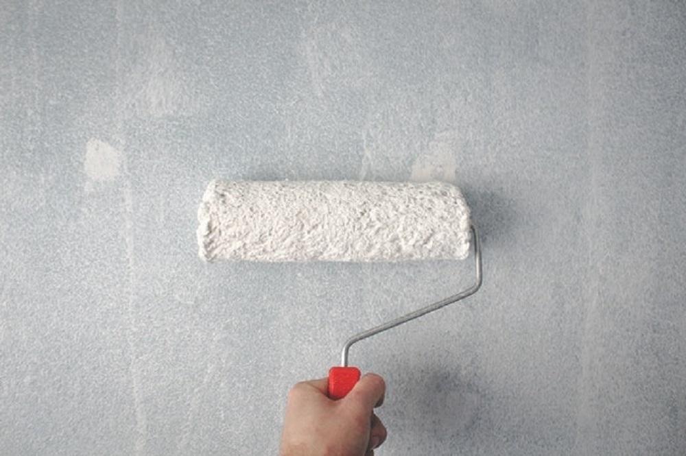 pintar-paredes-precios